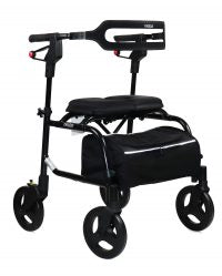 Nexus III Rollator Walker