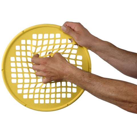 Power Web Hand Trainers