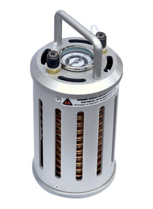 MT69 - Molecular Transformator Sub Cooler