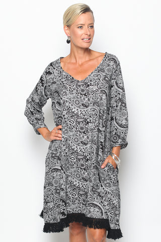 paisley-parson-dress