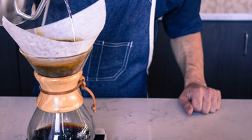 Brewing at Home Guide