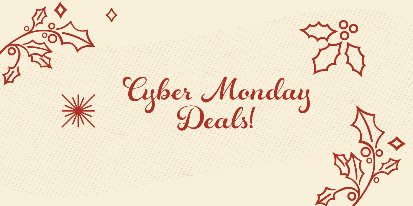 Cyber Monday Coffee Deals at Kaldi's Coffee