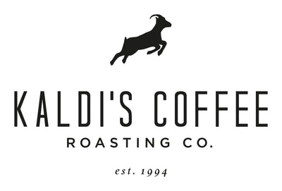 Kaldi's Coffee is a specialty coffee roaster based in St  Louis, MO