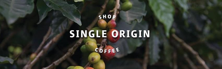 Shop Kaldi's Coffee Single Origin Coffee Selection