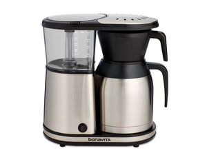 Bonavita BV1900 Thermal Electric Brewer