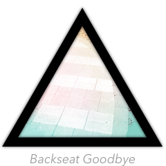 http://goodghosts.co/collections/backseat-goodbye