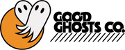 Good Ghosts Co.