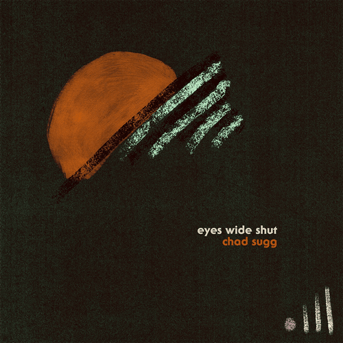 Eyes Wide Shut - Digital (Preorder)