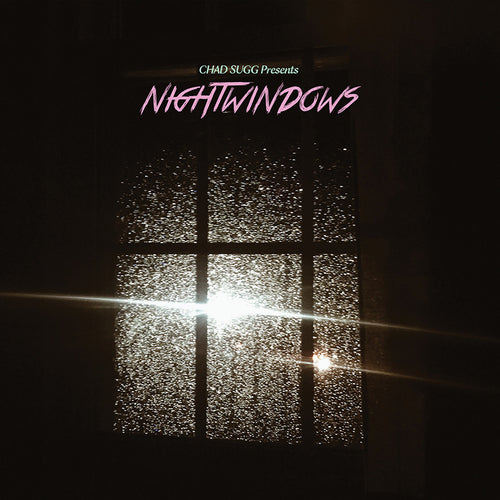 Nightwindows - Digital