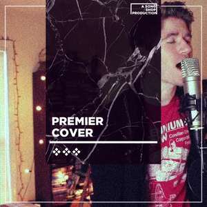 Premier Cover Song