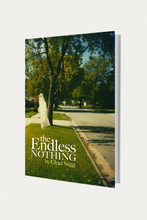 The Endless Nothing - Book