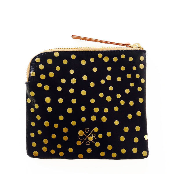 CONNIE Clutch - SOLD OUT