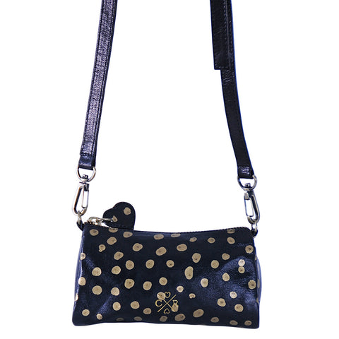 TINY DANCER Bag - SOLD OUT