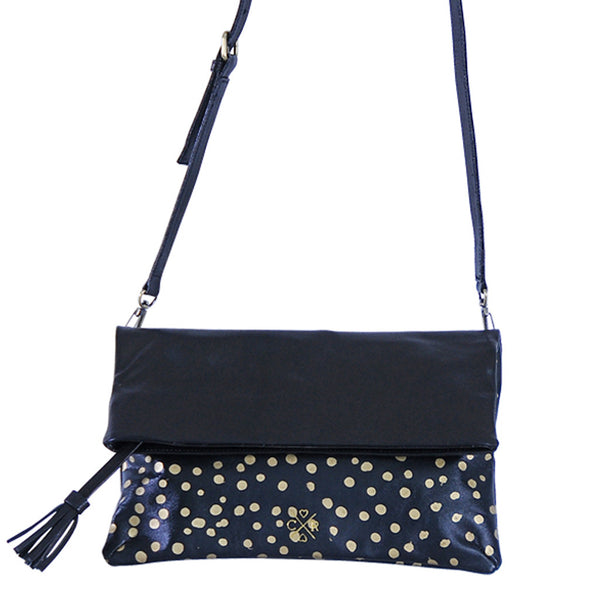 ETTA Bag - SOLD OUT