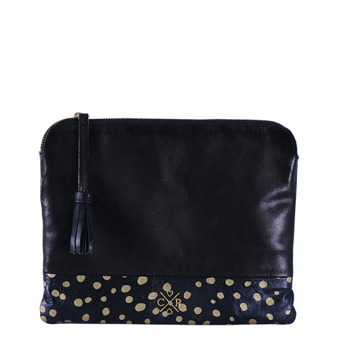 SHIVA Clutch - SOLD OUT