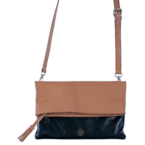 ETTA Cross-body - SOLD OUT
