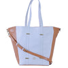 JULIA Tote - ONE LEFT!
