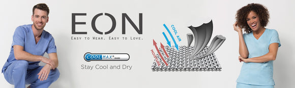 Eon/Eon Active Collection by Maevn