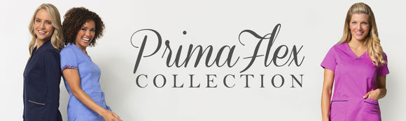 PrimaFlex Collection by Maevn