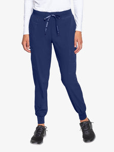 Med Couture Seamed Jogger-Tall