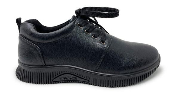MediChic Lace Up Sneaker