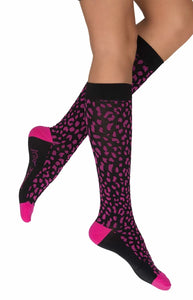 koi Betsey Animal Compression Sock 1-pack