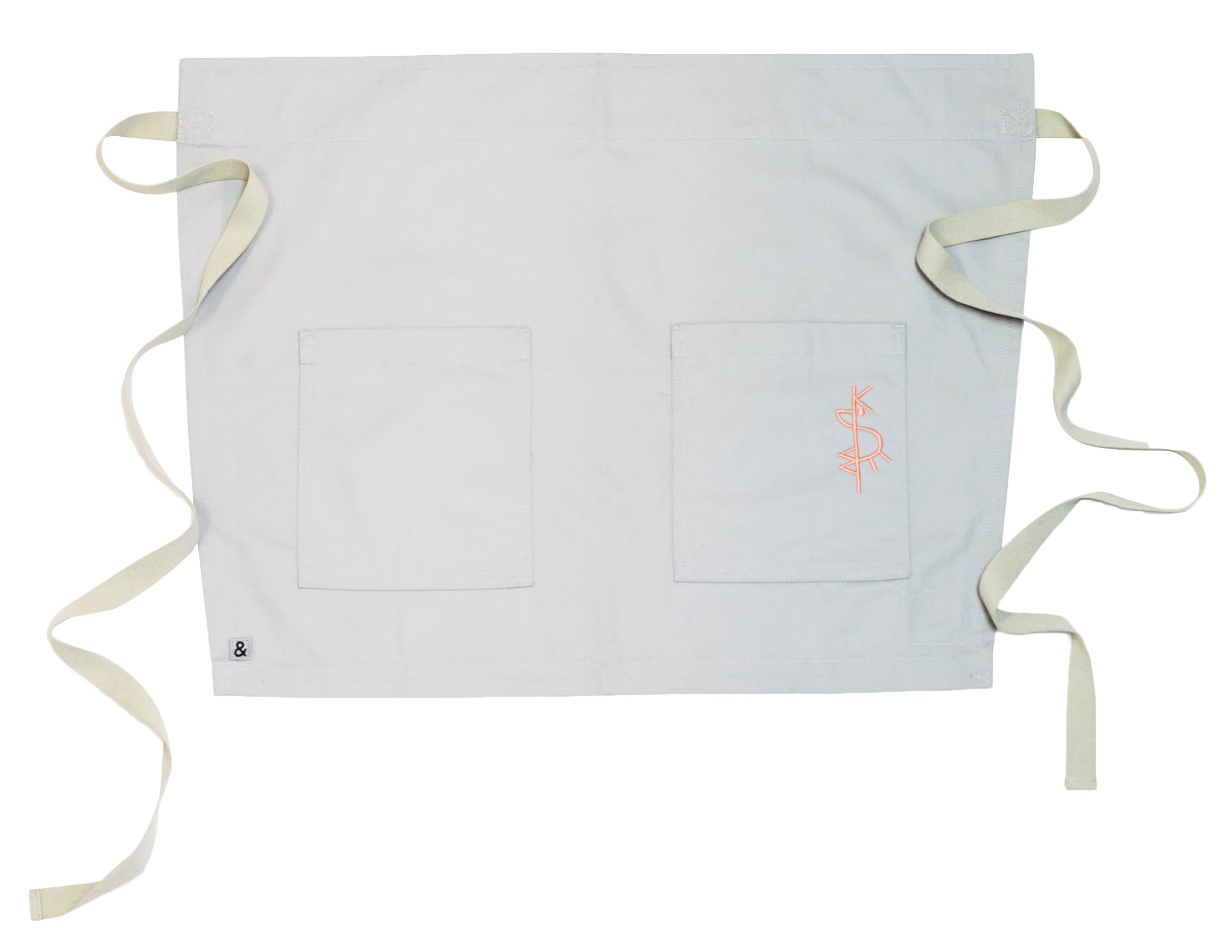 kismet chef apron cook aprons chefwear
