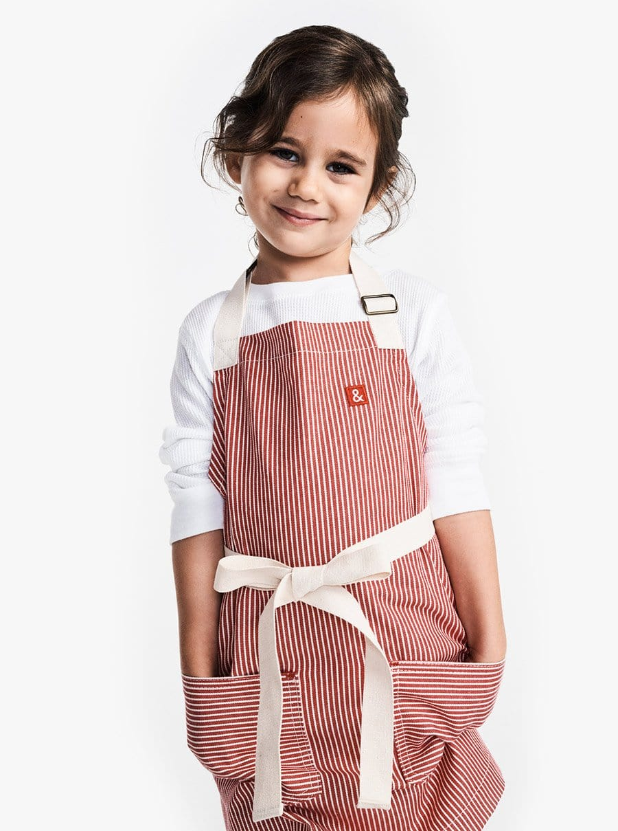 The Holiday Kids Collection - Shortcake