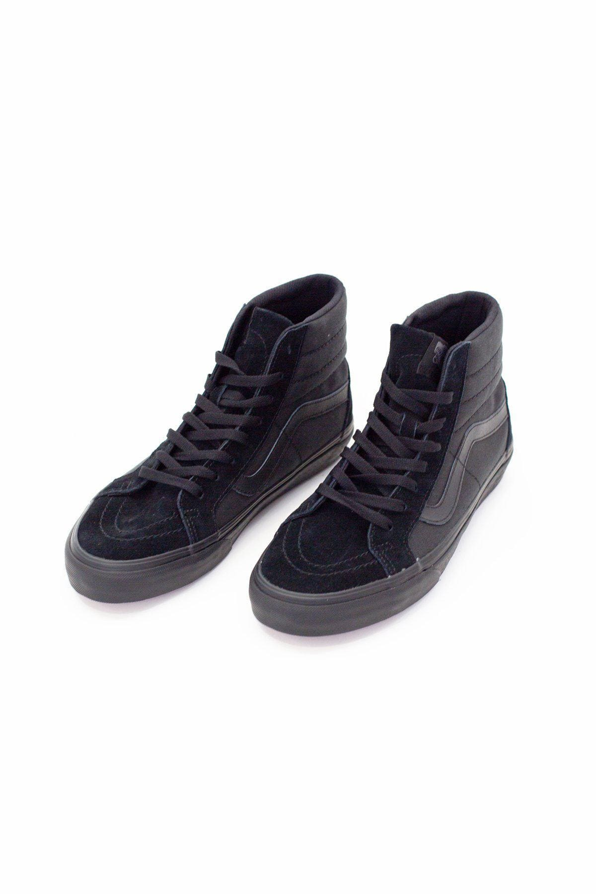 4a0868aea9 Vans Made For The Makers SK8-Hi Reissue UC