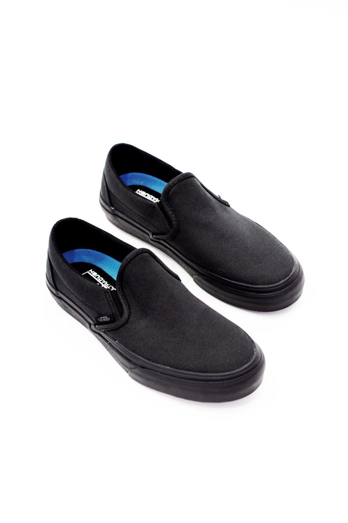 0461e64848 Vans Made For The Makers Slip-On UC
