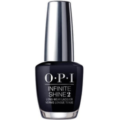 OPI Infinite Shine - Holidazed Over You ISL J43