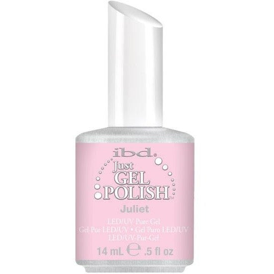 IBD Just Gel - Juliet #56547 - Universal Nail Supplies