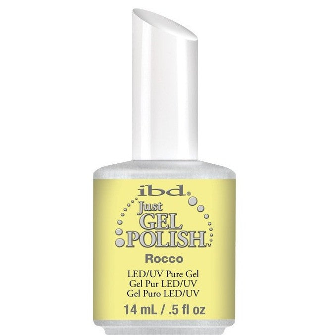 IBD Just Gel - Rocco #56575 - Universal Nail Supplies