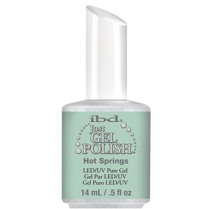 IBD Just Gel - Hot Springs #56599 - Universal Nail Supplies