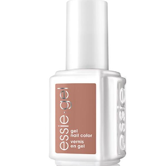 Essie Gel Clothing Optional #1129G - Universal Nail Supplies