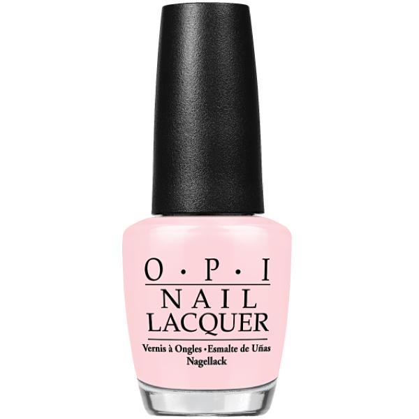 OPI Nail Lacquers - Altar Ego #S78