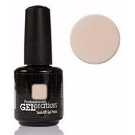 Jessica GELeration - Beautiful #370 - Universal Nail Supplies