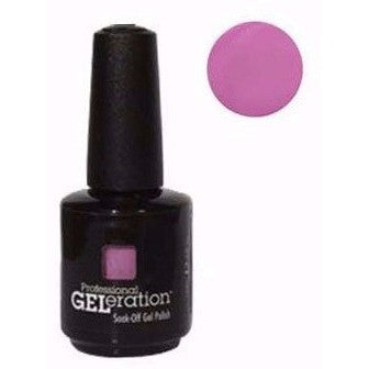 Jessica GELeration - One Bubble Gum #951 - Universal Nail Supplies