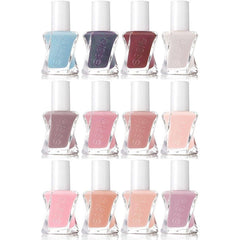 Essie Gel Couture - Atelier Collection