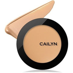 Cailyn Super HD Pro Coverage Foundation - Adobe #02