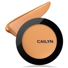 Cailyn Super HD Pro Coverage Foundation - Sonoran #04