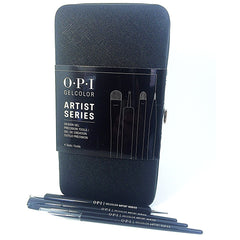 OPI GelColor Artist Series - Design Gel Precision Tools