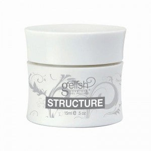 Harmony Gelish Structure Gel - Universal Nail Supplies