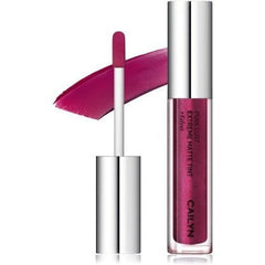 Cailyn Pure Lust Extreme Matte Tint + Velvet - Quenchable #40