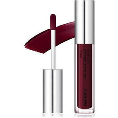 Cailyn Pure Lust Extreme Matte Tint + Velvet - Screenable #41