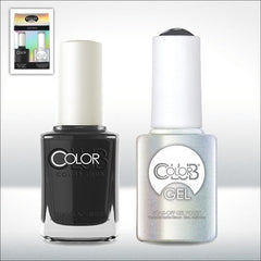 Color Club GEL Duo Pack - Muse-ical #968