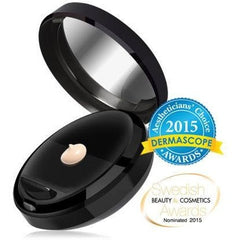 Cailyn BB Fluid Touch Compact - Porcelain #01