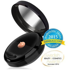 Cailyn BB Fluid Touch Compact - Amber #05