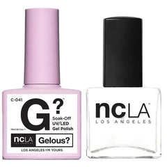 NCLA Power Couple - Los Angeles I'm Yours #C043