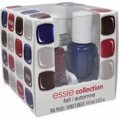 Essie Lacquer Fall / Automne Collection